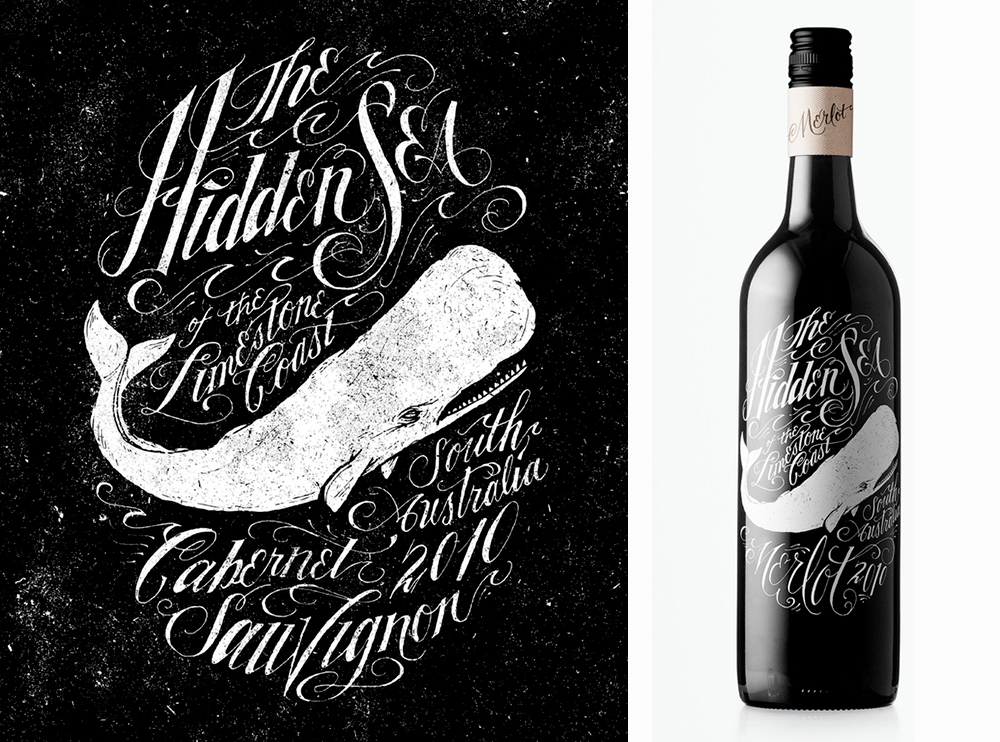 imagen top5 packaging vino bulldog