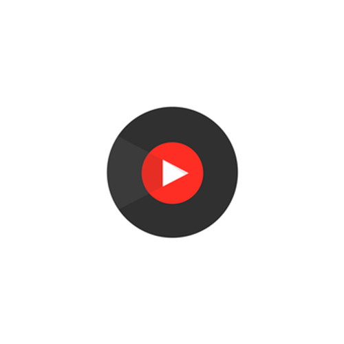 Imagen del post YouTube Music ya está disponible en la App Store