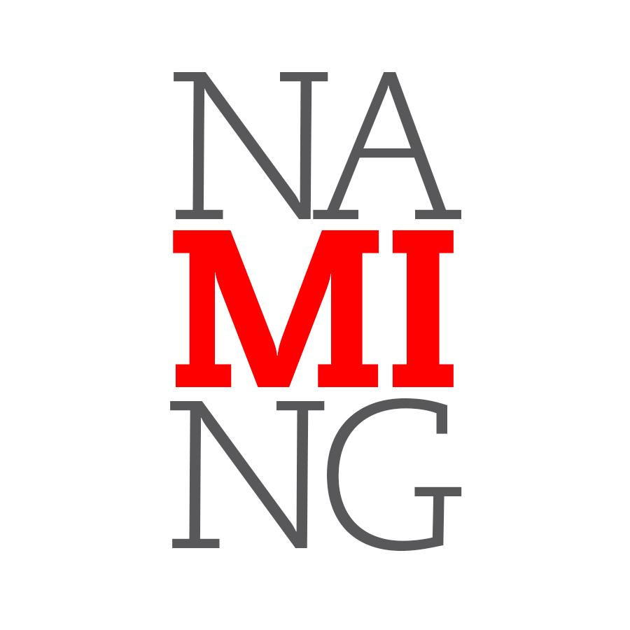 Imagen del post La importancia del naming