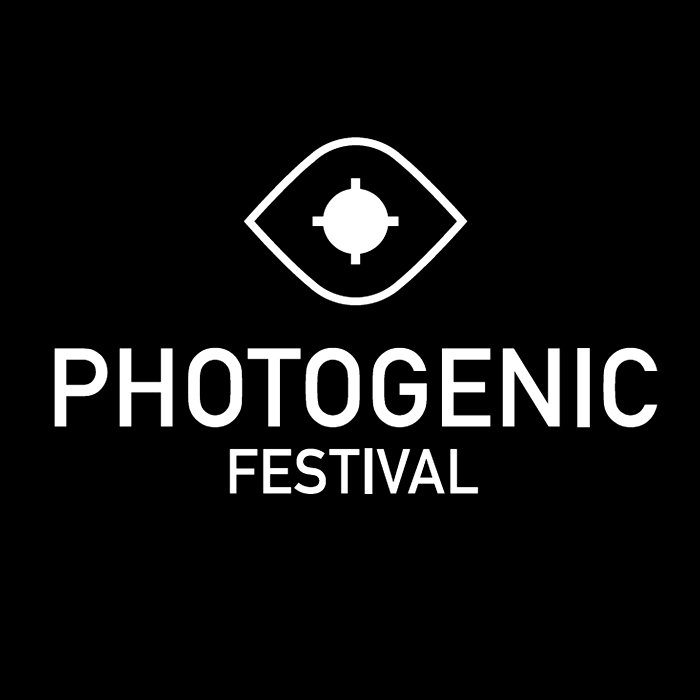 Imagen principal post Nace el Photogenic Festival
