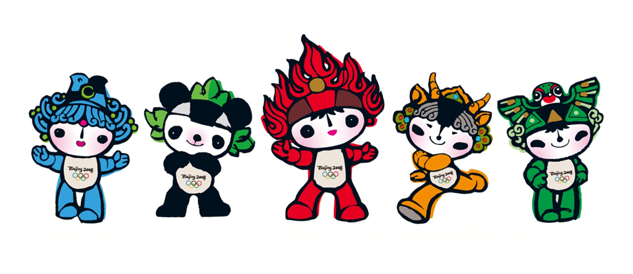 branding-olimpiadas-beijing