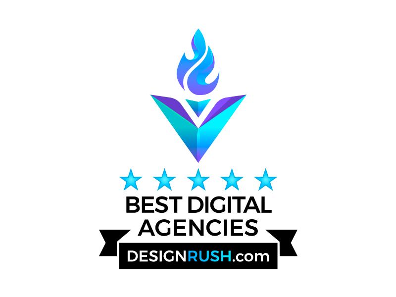 Imagen del post Design Rush