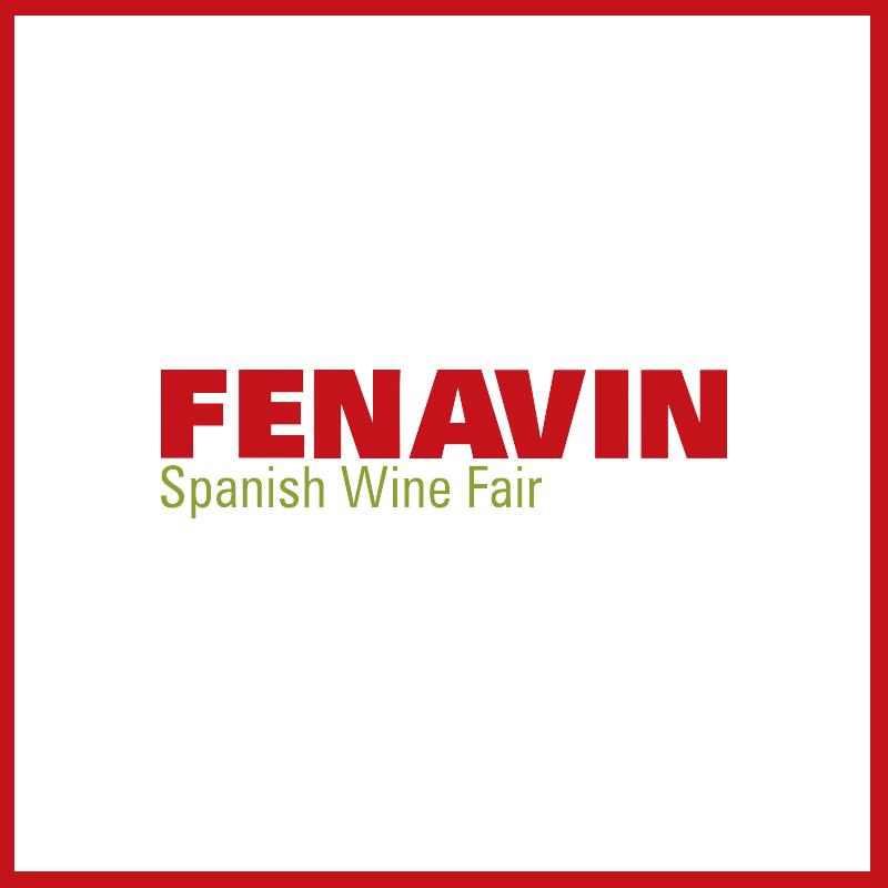 Imagen principal post FENAVIN, la feria referencia del vino Español